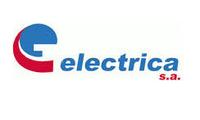 Energie & infrastructura