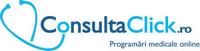 Servicii financiare & consultanta